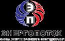 energopotok_logo_rus