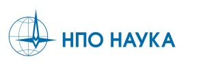 npo_nauka_logo_rus
