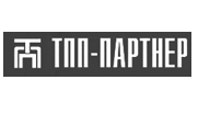 tpp_partner_logo_rus