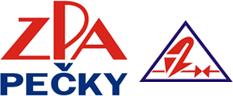 zpa_pecky_logo